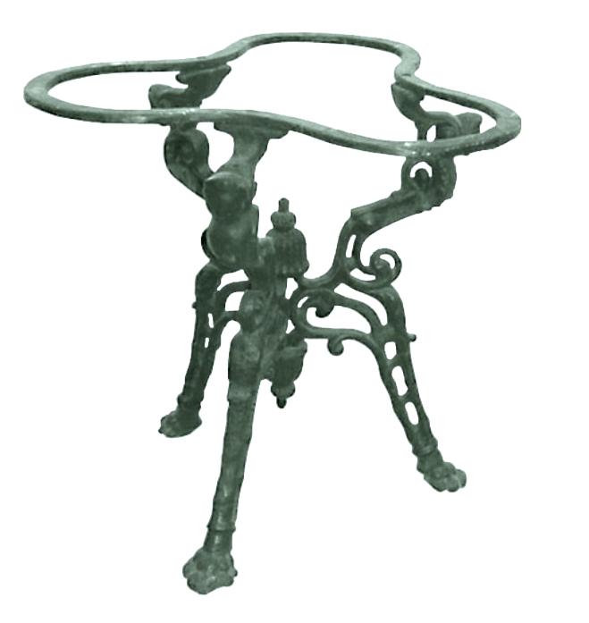 Calais Table