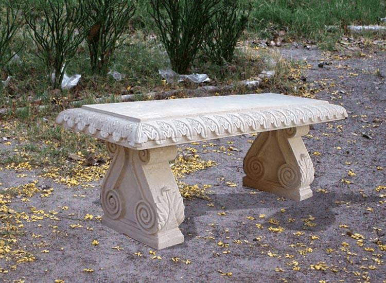 Torquay Bench