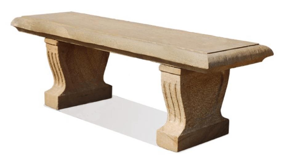 Meridon Bench