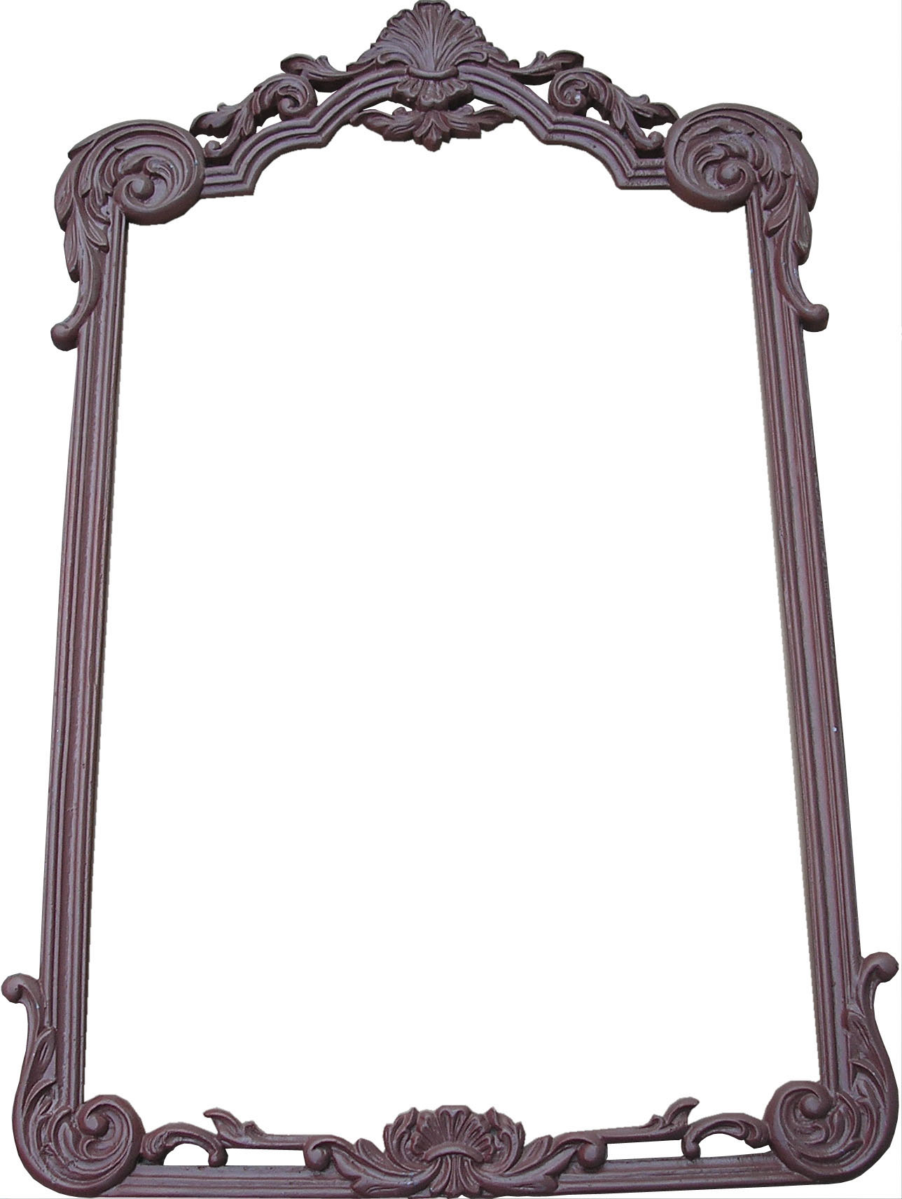 Tusmore Mirror