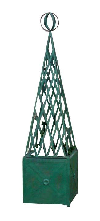 Regent Obelisk