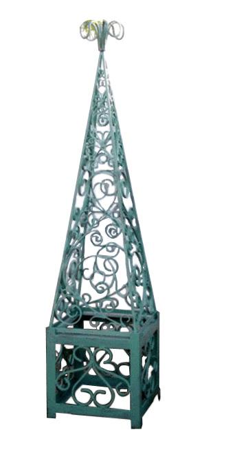 Royal Obelisk