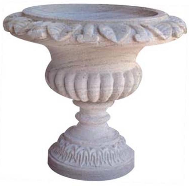 Caphis Urn