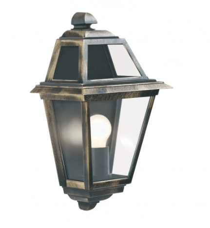 Canterbury Outdoor Proch light