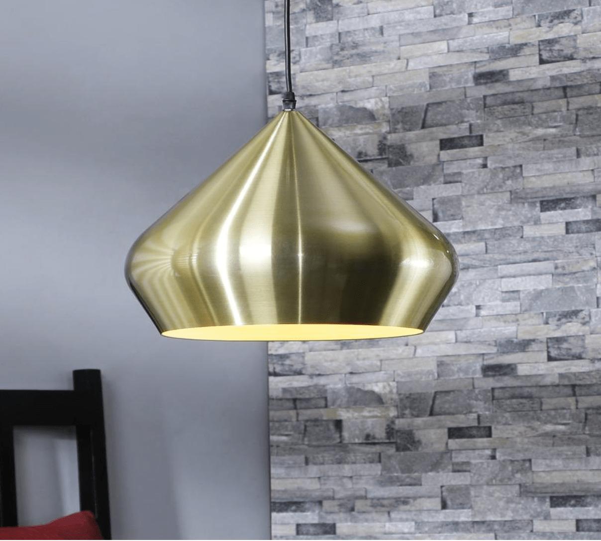 Learc Designer Pendant Light