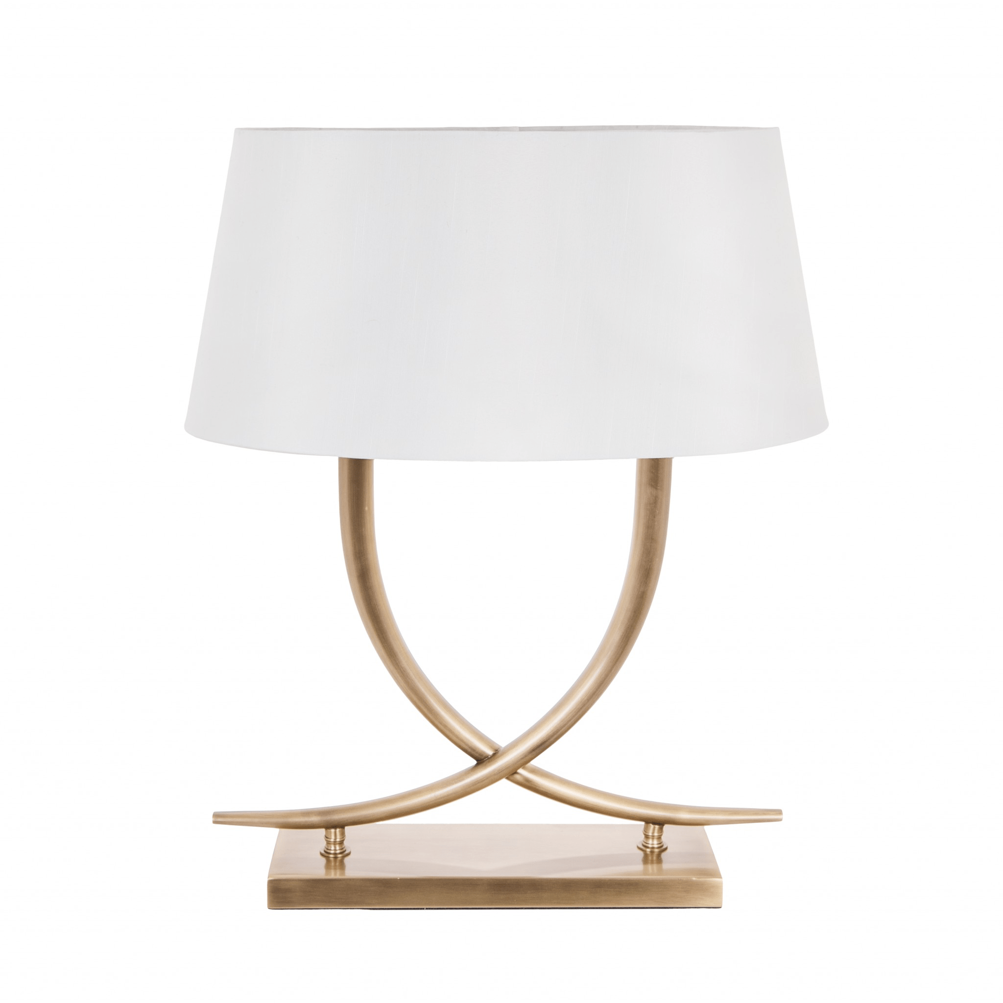 Enya Table Lamp