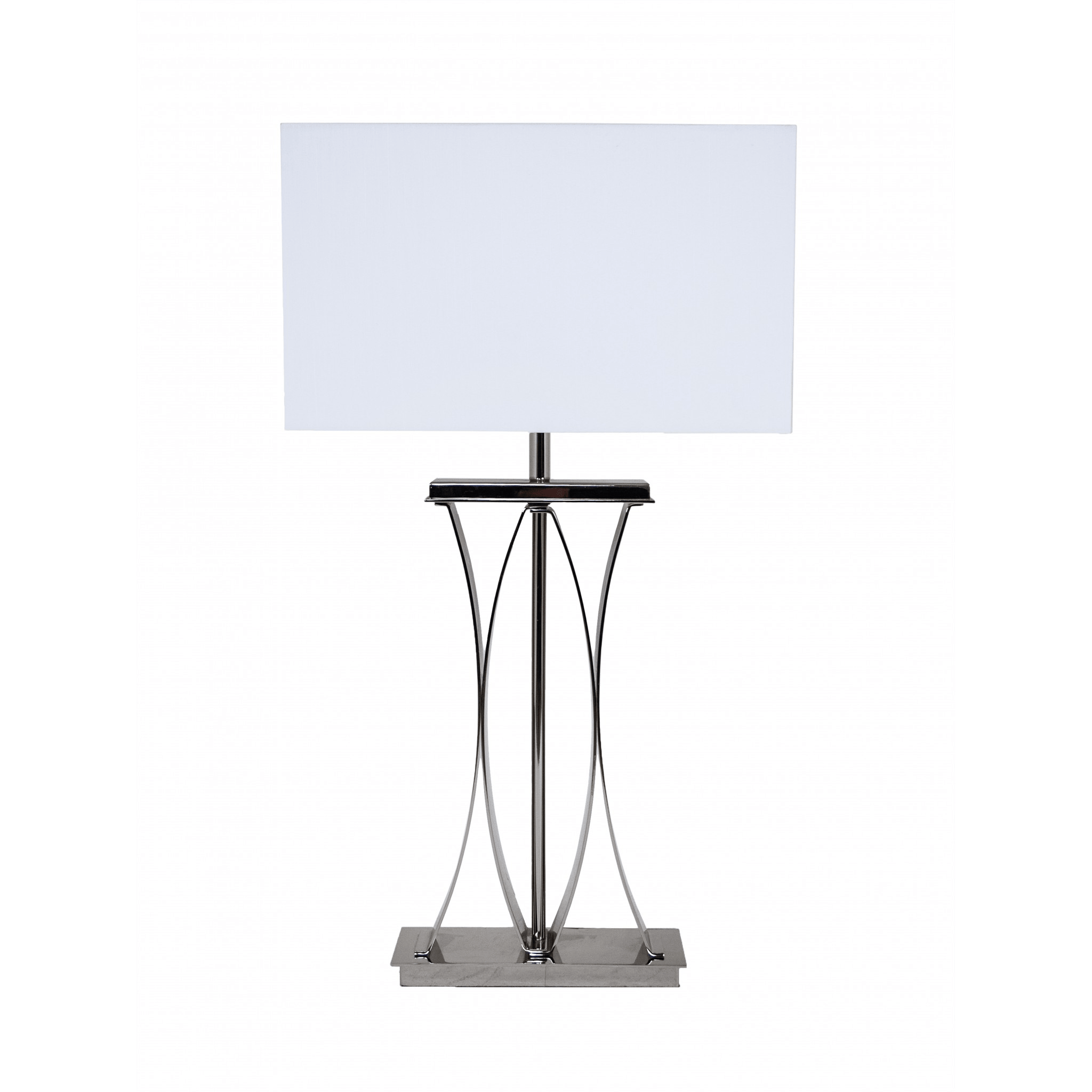 Xonomy Table Lamp