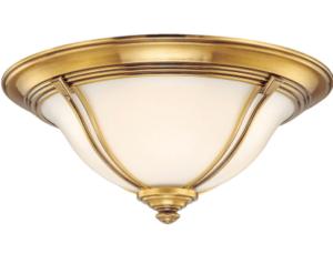 Regency Flushmount Ceiling Light